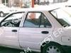 Foto Auto Nissan TSURU 2005