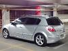 Foto Astra turbo 2.0