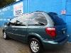 Foto Chrysler minivan gran voyager lx 07