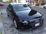Foto Audi a4 luxury 1.8 lts