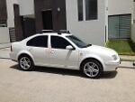 Foto Volkswagen Jetta A4 2006 20000
