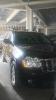 Foto Jeep Grand Cherokee Limited 4.7 2010 en...