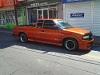 Foto Chevrolet Xtreme 4.3 Vortec Mod. 2000 Unica