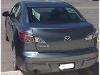 Foto Vendo Mazda 3