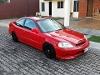 Foto Honda Civic 2p SIR coupe 5 vel 160 hp