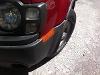 Foto X-Terra 4 cilindros estandart