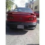 Foto Chevrolet Cavalier 1999 Gasolina en venta -...