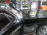 Foto Ford Mustang 1965 Original super 289 autom