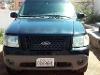 Foto Ford explorer export track 2001, 2750 dlls...
