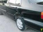 Foto Volkswagen Jetta 1994