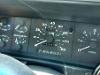Foto Ford Explorer Importado 94