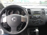 Foto Nissan Tiida custom aut, std aire,