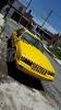 Foto Mustang hardtop clásico oferta!