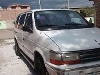 Foto Plymouth Voyager 1993