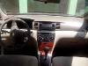 Foto Toyota corolla -07