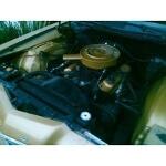 Foto Ford Ltd 1973 Gasolina en venta - Cuajimalpa de...