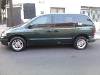 Foto Dodge Grand Caravan Familiar 1999