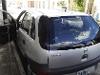 Foto Corsa Hatchback con clima, fac. Original