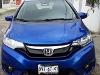 Foto Honda Fit 2015 62000