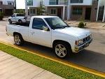 Foto Nissan Pick-Up 1994
