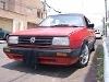 Foto Volkswagen Jetta A2 1991 9000