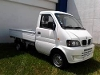 Foto Dong Feng S1000 Pick Up Motor 1.3 Lts. Std....