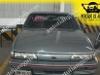 Foto Auto Chevrolet CAVALIER 1993