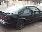 Foto Ford cavalier Z24 Modelo1996