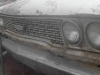 Foto Ford Galaxie 500 -63