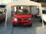 Foto Ford EcoSport 4X2 2005 en Celaya, Guanajuato (Gto)