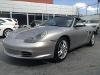 Foto Porsche Boxster 2003 en Toluca, Estado de...