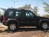 Foto Jeep Liberty 4 x 4