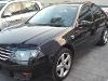Foto Volkswagen Jetta Clásico 2012 74580