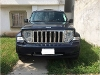 Foto Jeep Liberty 2008