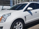 Foto Cadillac srx 4 premium
