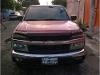 Foto Vendo camioneta chevrolet colorado 4x4 5 cil. 2006
