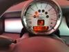 Foto Mini Cooper S CHILLI AUTOMATICO 2013 en...