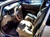 Foto Nissan Tiida 5p Hatch Back Emotion 1.8 6vel -13