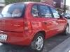 Foto Chevy 5 puertas fac original a buen precio...