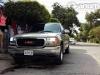 Foto Yukon XL 4WD 2001