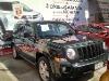 Foto Jeep Patriot Sport TMA 2010 en Xochimilco,...