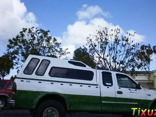 Foto Aproveche 2,000 dlls remató ford f-150 por...