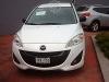 Foto Mazda 5 5p HB Sport aut