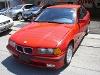 Foto BMW 318 I 1995