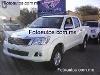 Foto Toyota hilux srv 2012, Hermosillo,