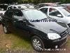 Foto Chevrolet Corsa Easytronic Comfort 2007, l...