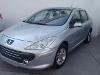 Foto Peugeot 307 2007 112425