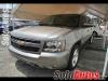 Foto Chevrolet suburban 5p 5.3l b piel dvd 2007