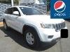 Foto Pepsi vende jeep cherokee