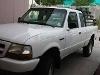 Foto Ford Ranger 2000 130000